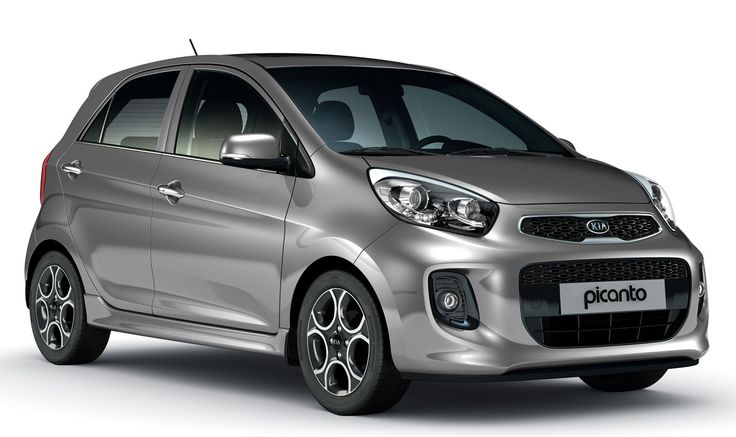 New Kia Picanto ready for official reveal in March. 2015 Kia Picanto unveiled - the little three and five door offering is expected in Australia this year.