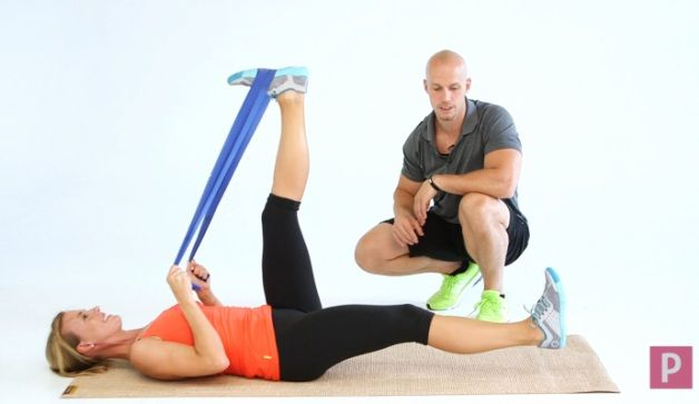 This Simple Hip Move Will Make Every Exercise Easier