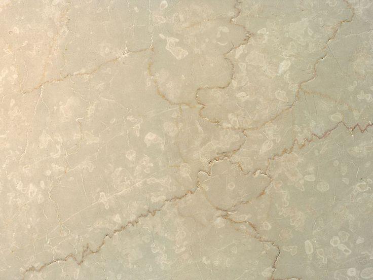 marmo botticino anticato antique Botticino Classico Marble