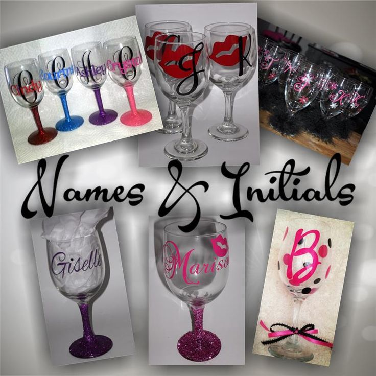573 best images about that vinyl thang on pinterest for Where to buy vinyl letters for wine glasses