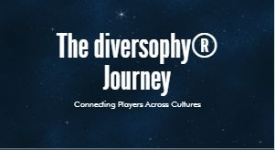 Since 1972 we have been empowering people to connect across boundaries through 5 different types of cultural knowledge.Empowering you to bridge the gap and learn about yourself in the process. #diversity #culture #knowledge #training #Future #Gameplay #Journey #diversophy
