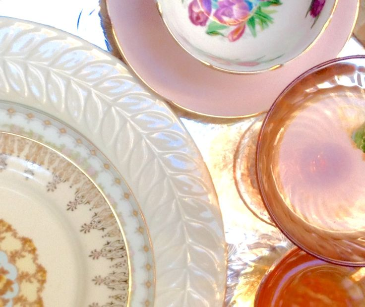 WEDDING RENTALS CALIFORNIA BOUTIQUE EVENT RENTALS BOHO GLAM WEDDINGS AND EVENTS THEMED PARTIES MISMATCHED PLATES BRASS SILVERWARE VINTAGE GOBLETS RUSIC BARN WEDDINGS AND SERVEWARE PARTY PROPS PARTY RENTALS WEDDING DETAILS BOHO ECLECTIC ROSALINE GOBLETS AND GLASSWARE MID CENTURY