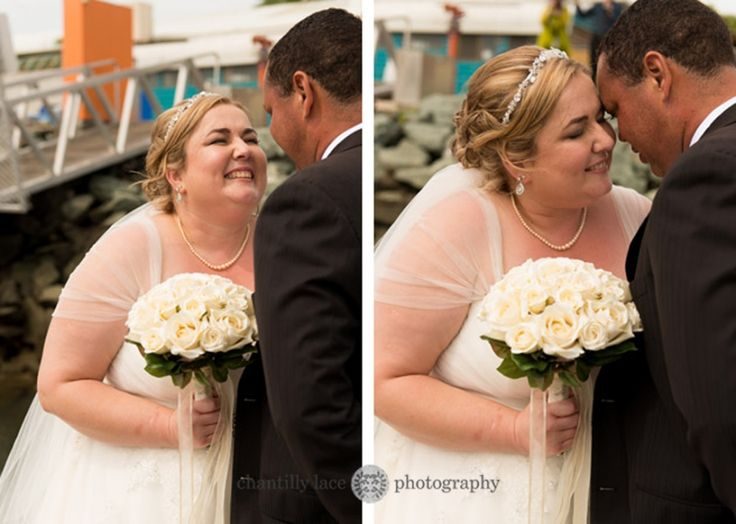 A Very Special Wedding ~ Brisbane Wedding Photography » Chantilly Lace Photography