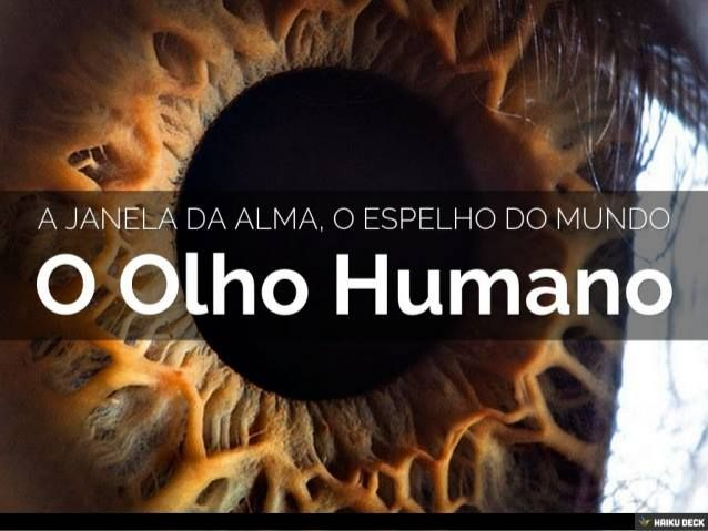 Notícia da American Academy of Ophthalmology  afirma que seu oftalmologista pode ver sinais de doença cardíaca através do exame de olhos.