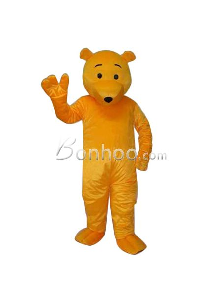adult bear sweatshirt teddy