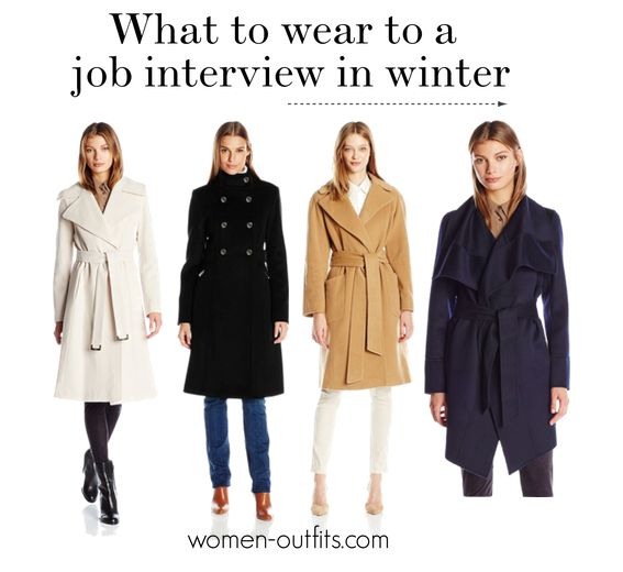 Bad Job Interview Clothes | www.pixshark.com - Images ...