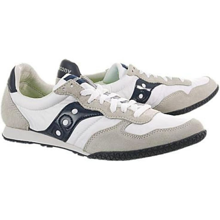 Saucony bullets. Comfortable and cool