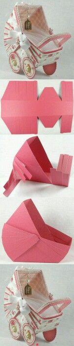 Carreola rosa