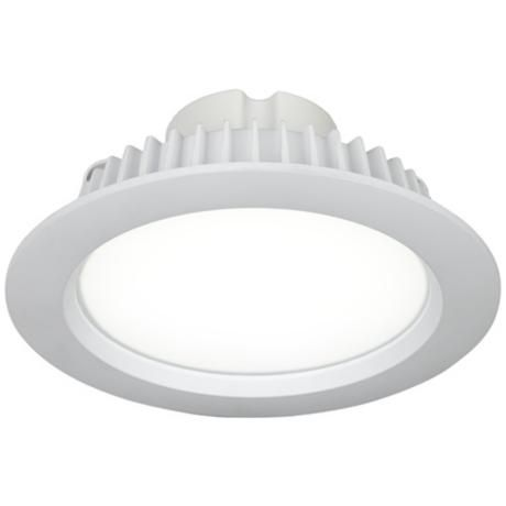 How To Change Recessed Light Bulb 42 Best Going Green With Recessed Lighting Images On Pinterest  Led
