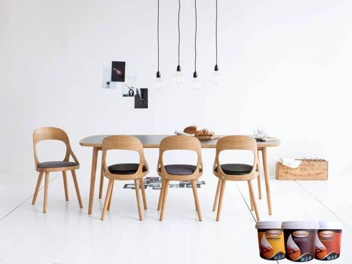 colibri-chair-dengan-biovarnish #BiovarnishWoodStain #BiovarnishClearCoat #pintu #kusen #trending #furniture #wooden #woodworking #kayu #mebel #catkayu #catkayuwaterbased #waterbased #cat #kayu #acrylicpaint #biovarnish #bioindustries #woodcraft #kursi #kayu #mebel #triplek #chair #kursi