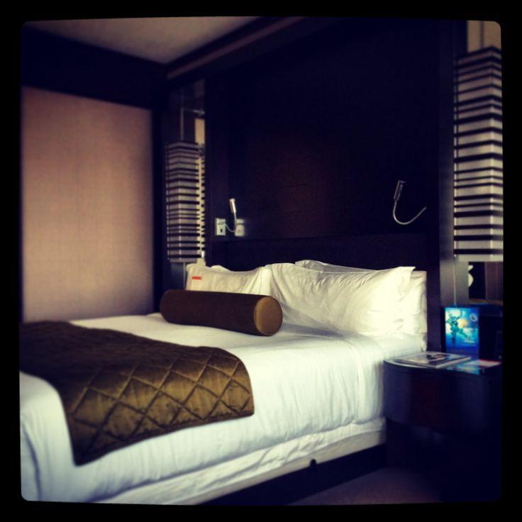 Room 28037