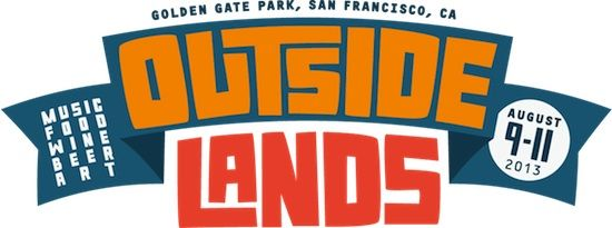 Outside Lands Announces Single Day Lineup and Tickets On-Sale Date