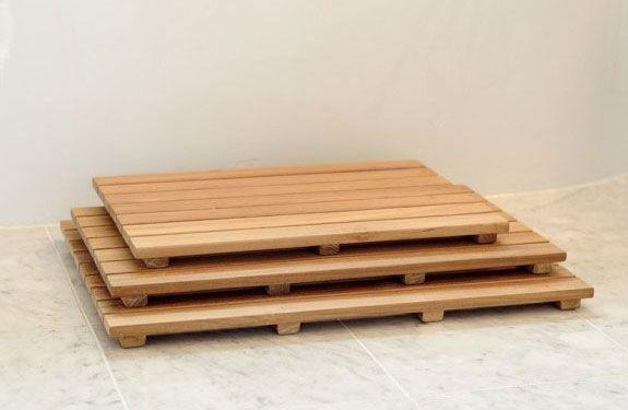 Best 25+ Teak flooring ideas on Pinterest