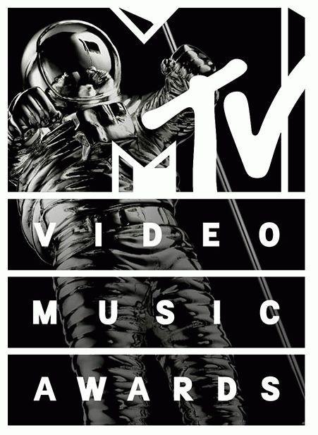 ПОЛНАЯ ЗАПИСЬ ЦЕРЕМОНИИ  VMA 2016  MTV Video Music Awards  29 августа  СМОТРЕТЬ ОНЛАЙН