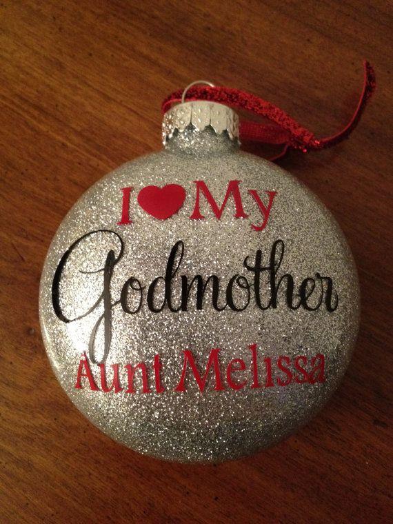 75 best GodmotherGodchild images on Pinterest  Godchild