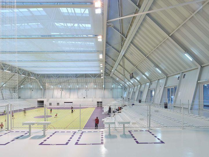 Bohuon Bertic – Palais des sports – Loudéac