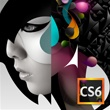 CS6 Master Collection - All you need to publish graphics, photos, web, flash, and videos.