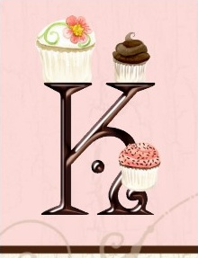 Best Give Me A K Images On   Alphabet Letters