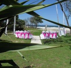 Currumbin Weddings by Currumbin RSL