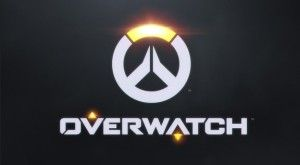 overwatch beta, overwatch beta key, overwatch beta download, overwatch beta keys, overwatch beta key giveaway