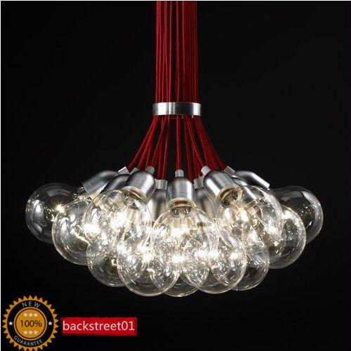 US $234.98 New in Home & Garden, Lamps, Lighting & Ceiling Fans, Chandeliers & Ceiling Fixtures