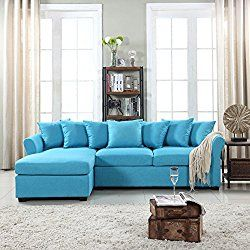 Best 25+ Extra large sectional sofas ideas on Pinterest | Large sectional Large basement furniture and Large upstairs furniture : extra wide sectional sofa - Sectionals, Sofas & Couches