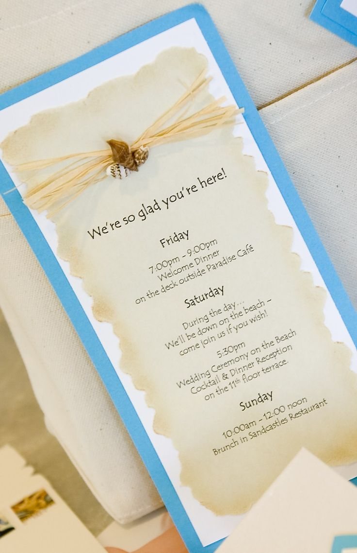 392 best wedding images on Pinterest   Invitations, Weddings and ...