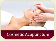 Shen Cosmetic Acupuncture Dublin - Carlow – Gorey- Wexford – Kilkenny