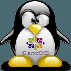 CentOS Linux is widely popular with Linux users, web hosts and small businesses. CentOS is one of the most popular Linux distributions in the hosting industry. Due to CentOS' binary compatibility with RHEL, it is highly compatible with most Linux software. Most hosting control panels use CentOS as the preferred Linux distribution.