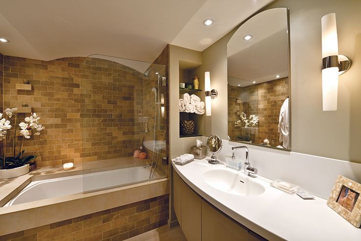 Bathroom Remodeling Wilmington Nc Home Design Ideas Awesome Bathroom Remodeling Wilmington Nc