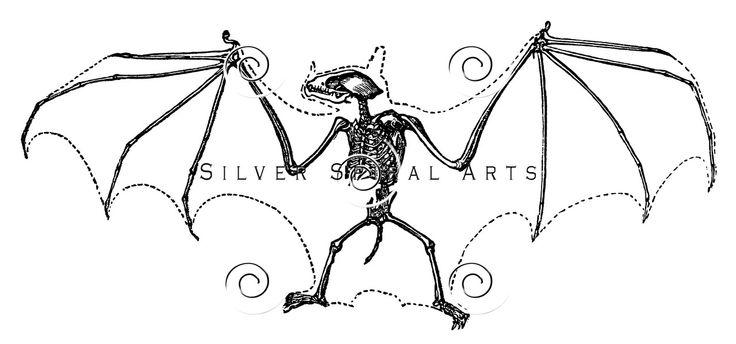 51 best images about steampunk applique quilt on pinterest