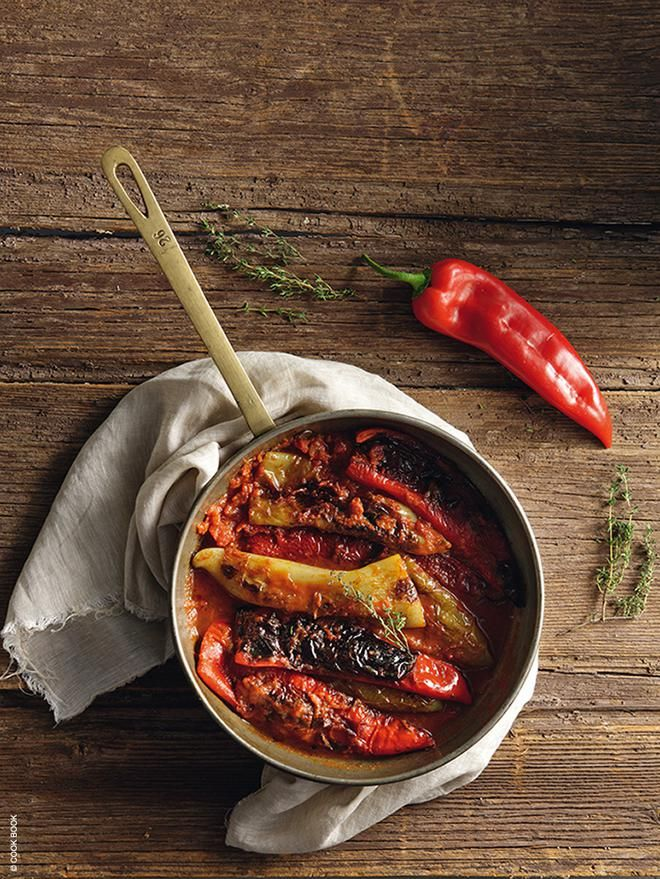 455 Best Macedonian Food Images On Pinterest  Macedonian -6634