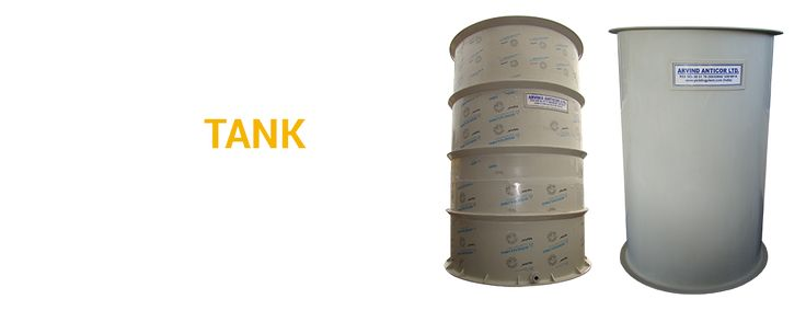 . Being a quality centric organization, our product line includes Plastics Storage Tank, Chemical Storage Tank, Round Storage Tank, Liquid Storage Tank, Bottom Conical Storage Tank and many more.  #acidstoragetank #bottomconicalstoragetank #liquidstoragetank http://acidstoragetank.com/