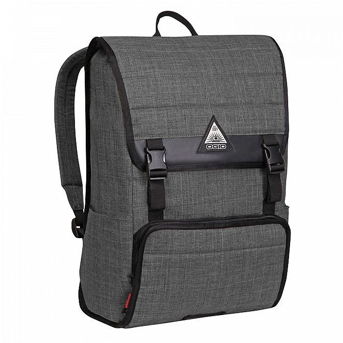 http://plecaki.sklep.pl/produkt,1326,9831-plecak_miejski_sportowy_z_miejscem_na_laptopa_do_17_i_tablet_do_10_5_marki_ogio_model_ruck_20_grey_kolor_szary.html