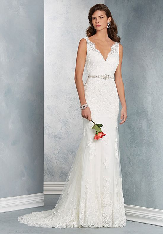 Best 25 Alfred Angelo Ideas On Pinterest