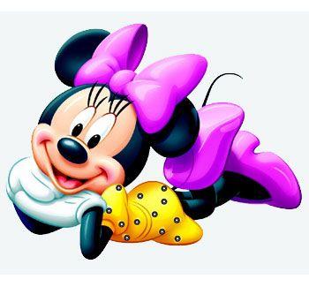 mickey minnie pictures   Mickey Minnie.