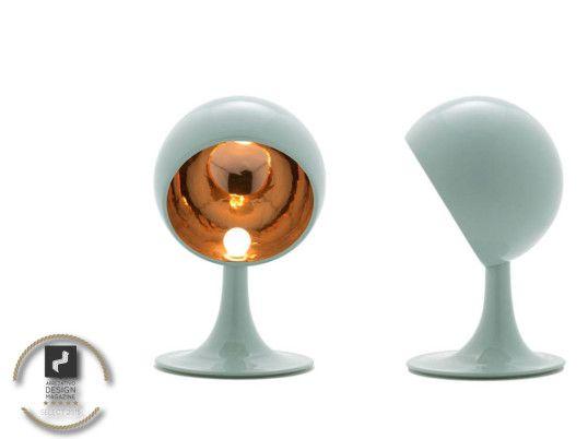 se-trophy  http://www.arredativo.it/2015/recensioni/illuminazione/vintage-style-trophy-lamp-nika-zupanc/