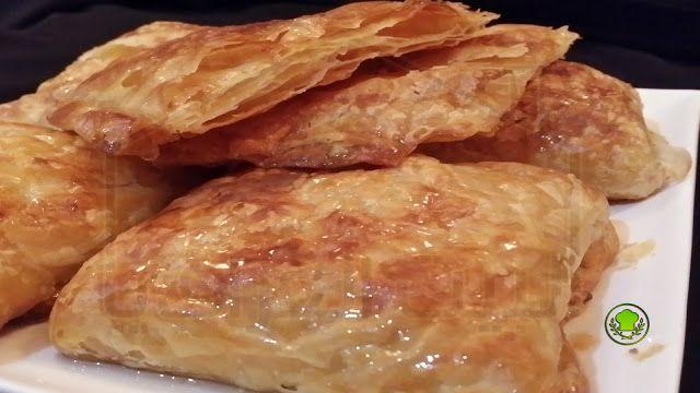 أسهل طريقة لصنع السحلب في البيت زاكي Food Cooking Fatafeat