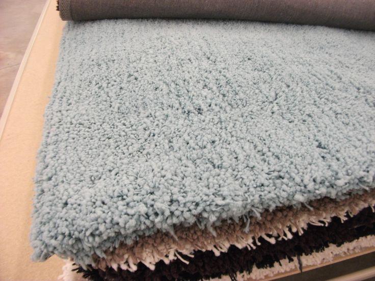 garden ridge rugs. Garden Ridge, Rug, $149.99 Ridge Rugs