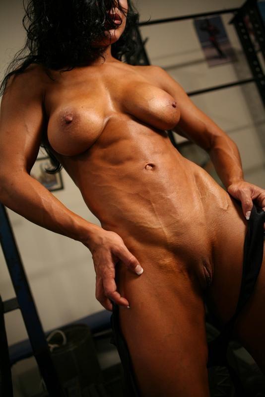 Hot female celebrities nude-4018