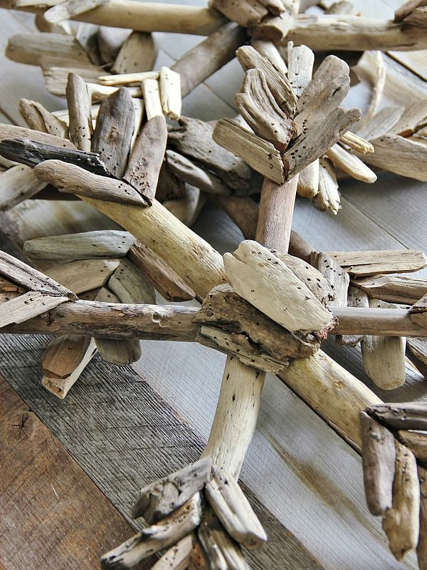 513 best 101 things to do with driftwood images on pinterest