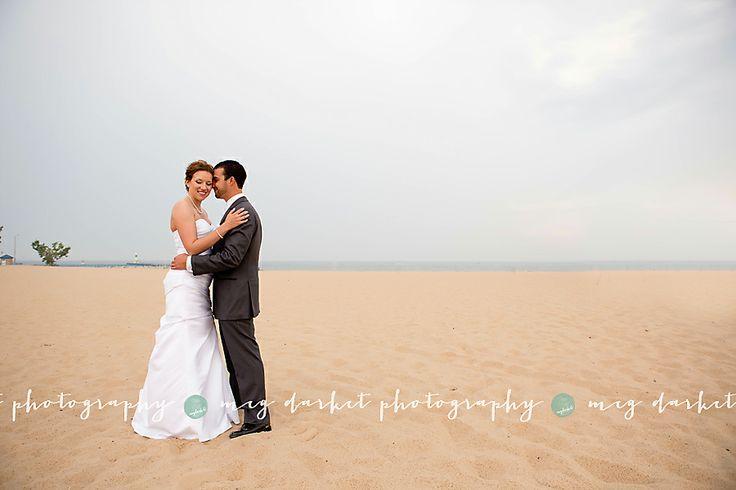 22 best Wedding Venues   West Michigan images on Pinterest   Wedding ...
