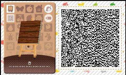 Épinglé par Sandy Shabby Scrap sur Animal Crossing ... on Animal Crossing New Horizons Wood Design  id=70846