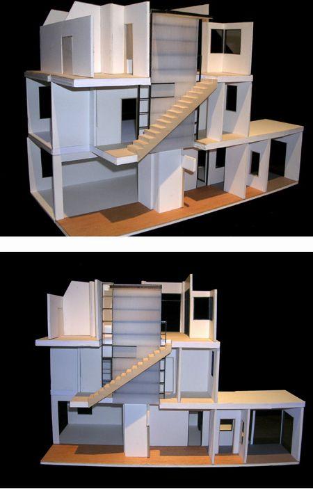 Hall Place Residence | Washington, DC by KUBE Architecture