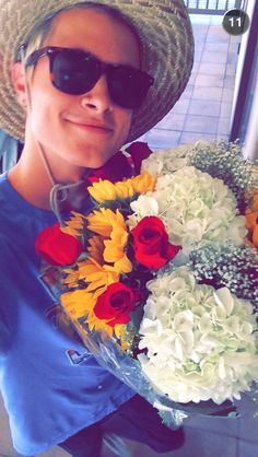 kian lawley snapchat - Google Search