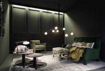 modern living - home INTERIOR    #homeinterior #interiordesign #modern #wohnstil #minimalistisch #puristisch #living #home #interior #sofa #lampen #inneneinrichtung #raumausstattung #tirol #austria #deutschland #schweiz #südtirol #italien #textilien #designersguild #meridiani #eichholtz #westwing #bloomingville #valentini