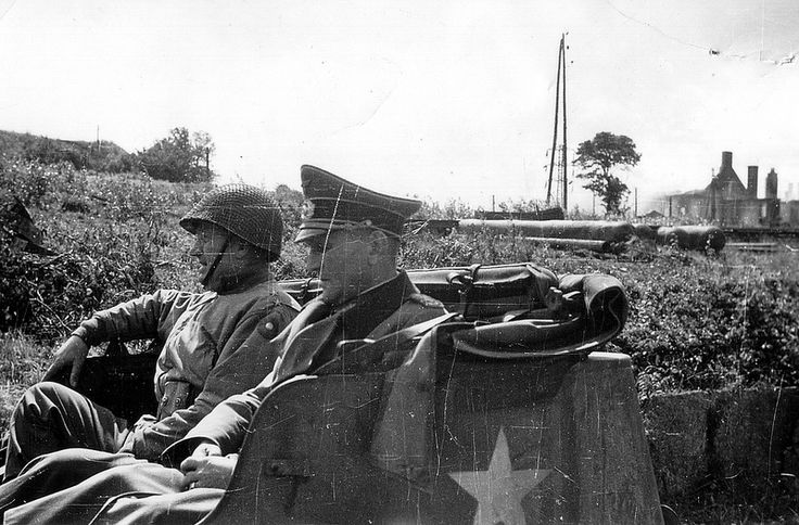 48 Best Ww Ii Very Bad Persons Images On Pinterest