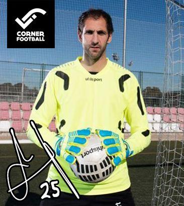 Ya esta disponible el nuevo modelo de guante #Uhlsport #Eliminator #Supersoft.  http://www.cornerfootball.com/es/uhlsport/3988-guante-uhlsport-eliminator-supersoft.html