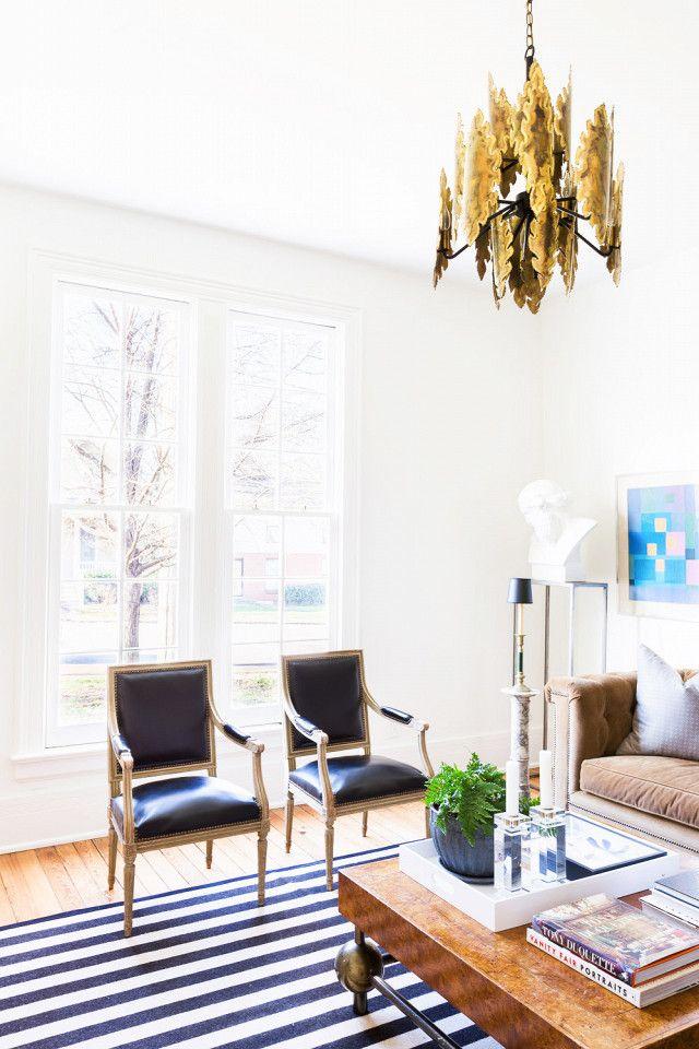 297 best Living Room Design images on Pinterest   Living room ...