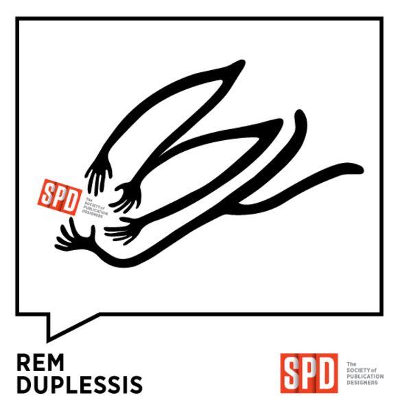My SPD: Rem Duplessis